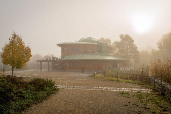 MK Landschaftsarchitektur Projekt Lobau 01