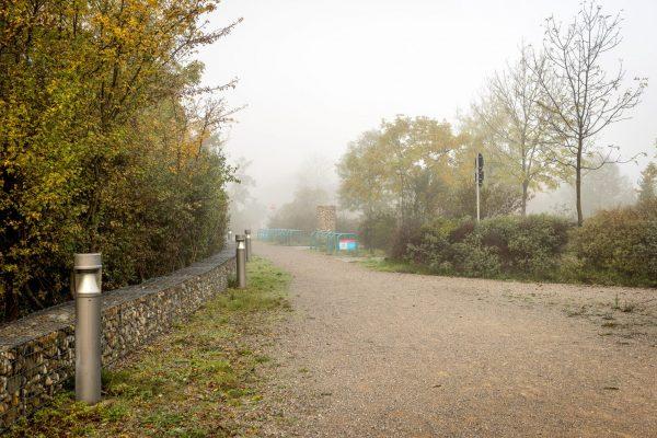 MK Landschaftsarchitektur Projekt Lobau 03