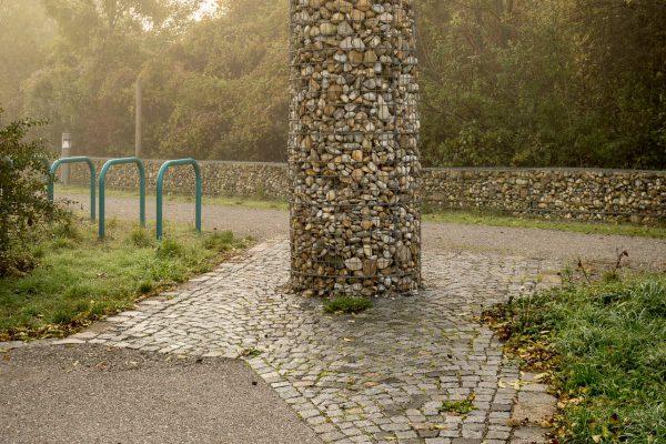 MK Landschaftsarchitektur Projekt Lobau 05
