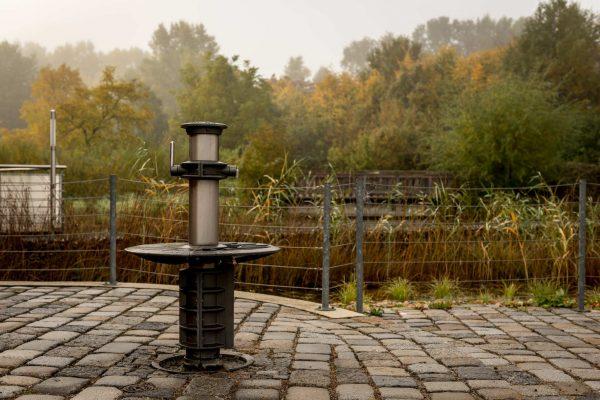 MK Landschaftsarchitektur Projekt Lobau 11