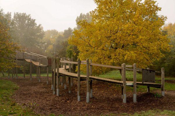 MK Landschaftsarchitektur Projekt Lobau 18