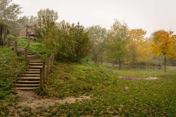 MK Landschaftsarchitektur Projekt Lobau 21