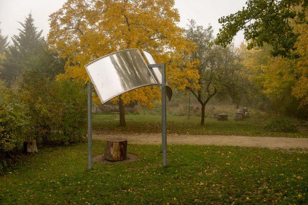 MK Landschaftsarchitektur Projekt Lobau 23