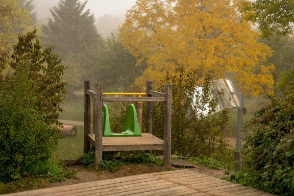 MK Landschaftsarchitektur Projekt Lobau 24