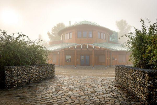 MK Landschaftsarchitektur Projekt Lobau 29