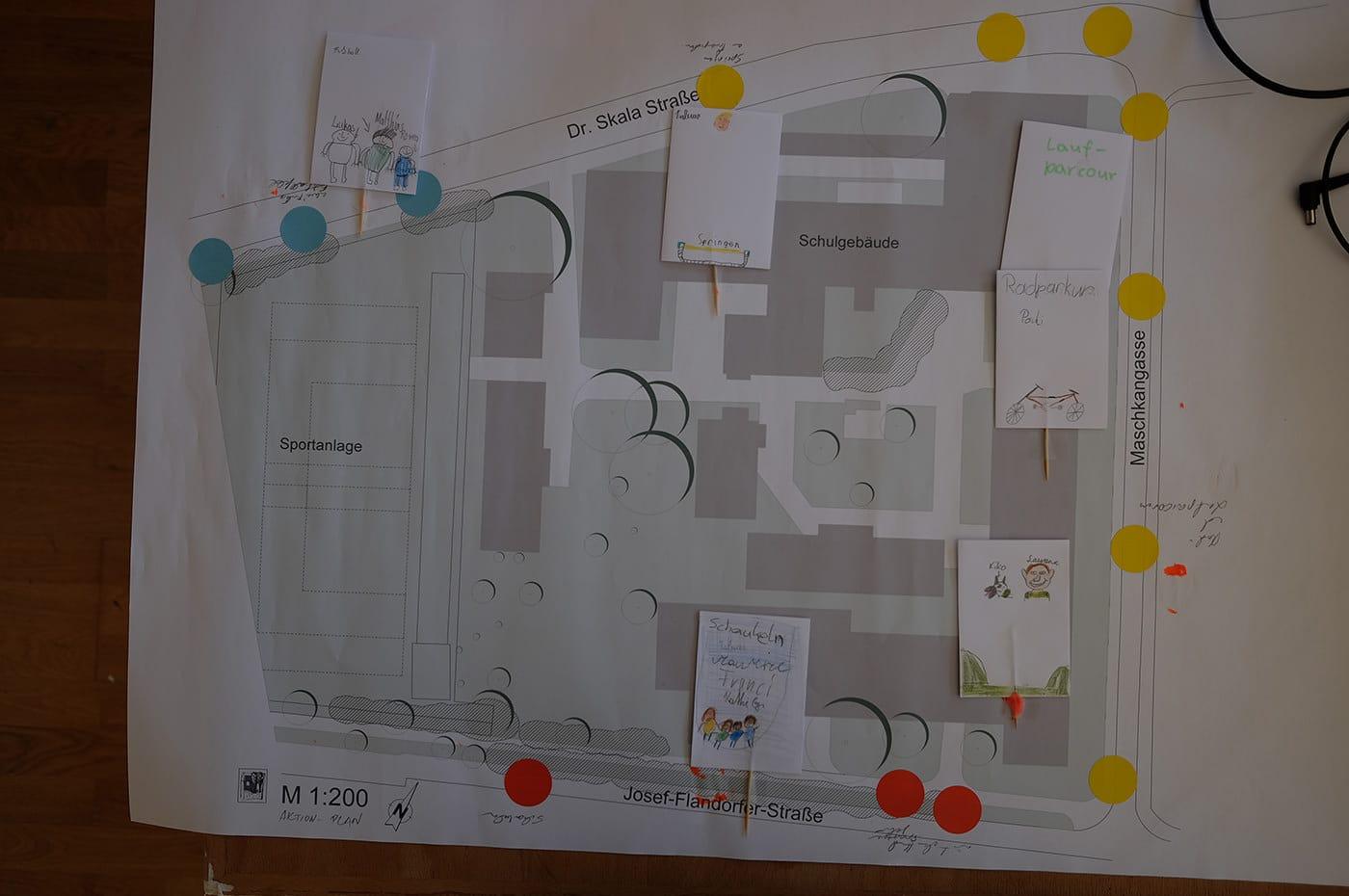 MK Landschaftsarchitektur- Projekt wasgehtab?