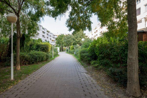MK Landschaftsarchitektur Projekt Kapellenweg 01