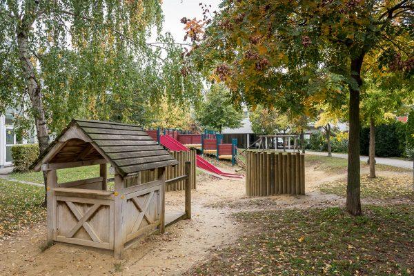 MK Landschaftsarchitektur Projekt Kapellenweg 03