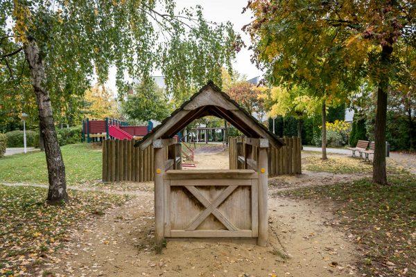 MK Landschaftsarchitektur Projekt Kapellenweg 04