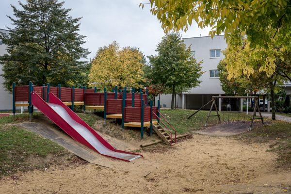MK Landschaftsarchitektur Projekt Kapellenweg 05