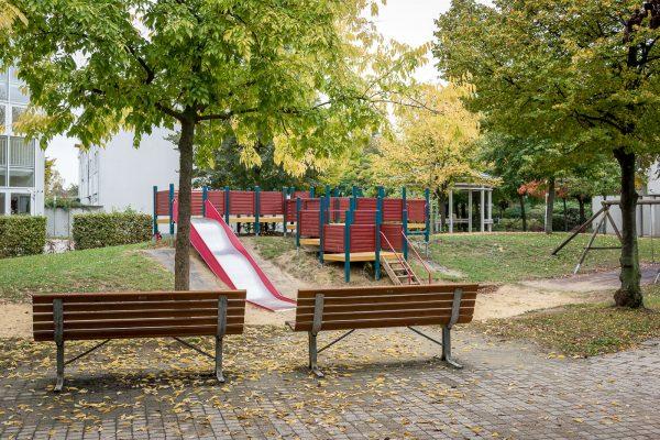 MK Landschaftsarchitektur Projekt Kapellenweg 08