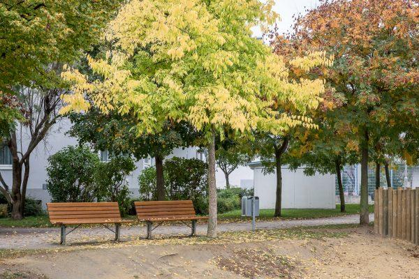 MK Landschaftsarchitektur Projekt Kapellenweg 13