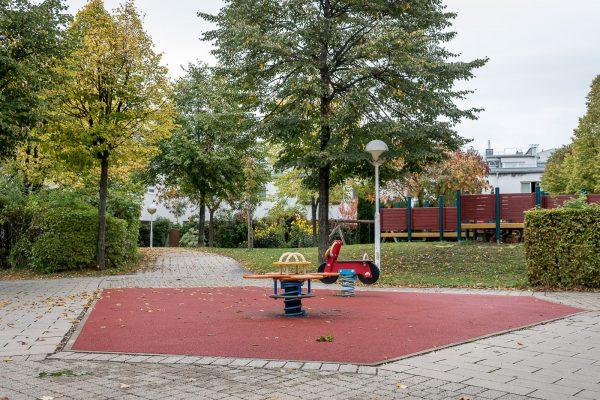 MK Landschaftsarchitektur Projekt Kapellenweg 17