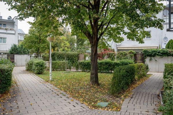 MK Landschaftsarchitektur Projekt Kapellenweg 19