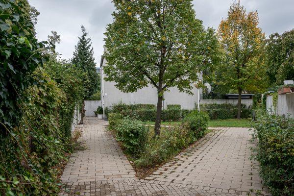 MK Landschaftsarchitektur Projekt Kapellenweg 20