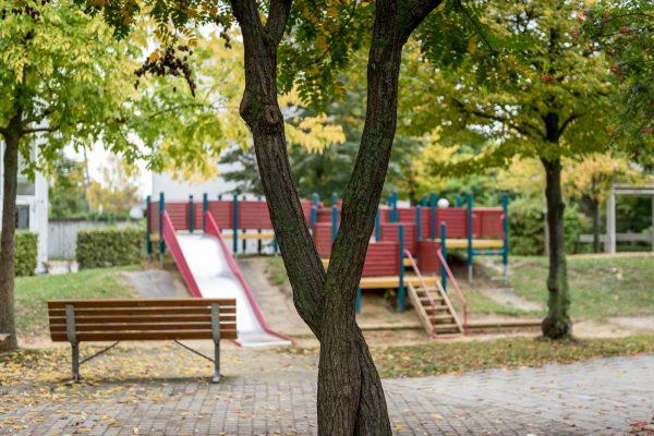 MK Landschaftsarchitektur Projekt Kapellenweg 23