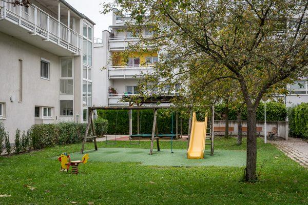 MK Landschaftsarchitektur Projekt Kapellenweg 26