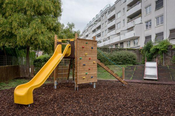 MK Landschaftsarchitektur Projekt Kapellenweg 28